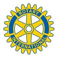 The Rotary Club of Media