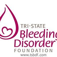 Tri-State Bleeding Disorder Foundation