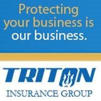 Triton Insurance Group