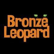 Bronze Leopard Promotional Products, LLC
