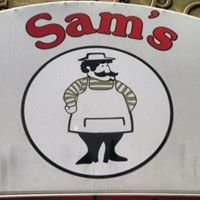 Sam's Italian Sandwich Co