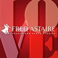 Fred Astaire Dance Studio of Dedham Square