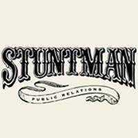 Stuntman PR