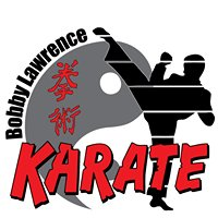 Bobby Lawrence Karate - West Jordan