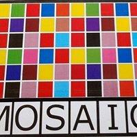 Mosaic Hostel - Rome