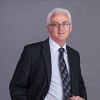 Richard Walsh, A.V.C. Conseiller, Financière Sun Life