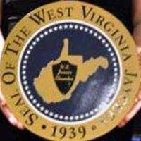 West Virginia Jaycees