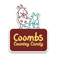 Coombs Country Candy