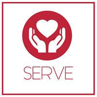 Local Missions of First United Methodist Church Shreveport