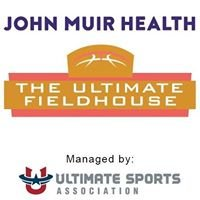 Ultimate Fieldhouse