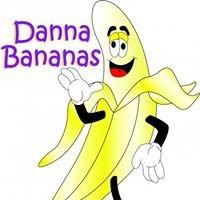 www.DannaBananas.com