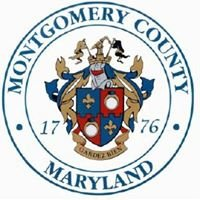 Montgomery County Department of Liquor Control