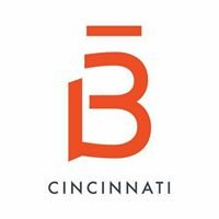barre3 Cincinnati - Mariemont