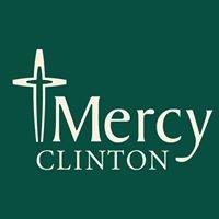 Mercy Medical Center - Clinton