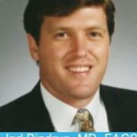 Jed R. Bindrup MD, FACS Plastic Surgery
