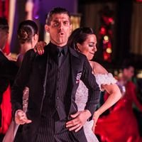 Storm Ballroom Dance Centre