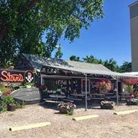 Stowe's Seafood