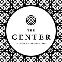 The Center Cincinnati