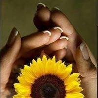 Stephenie's Healing Hands