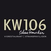 Kw106