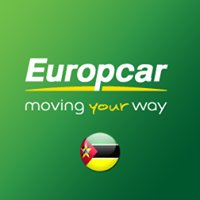 Europcar Moçambique / Europcar Mozambique