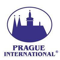 Prague International