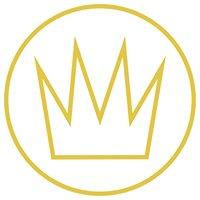 Kings Circle