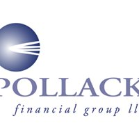 Pollack Financial Group