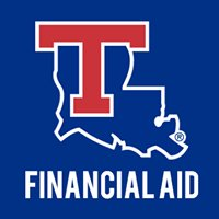 Louisiana Tech Office of Financial Aid