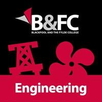 B&FC Engineering