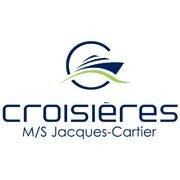 Croisières M/S Jacques-Cartier