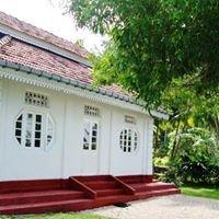 Villabalapitiyabeach