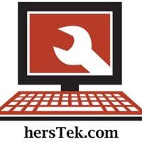 Herstek & Associates, LLC