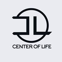 Center Of Life Youth