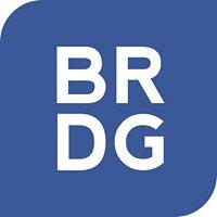 The Bridge Bellingham