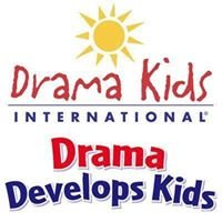 Drama Kids Of San Diego