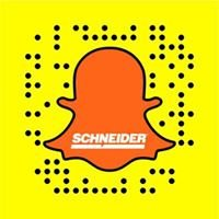 Schneider National, Inc - Office, Mechanic and Warehouse Careers