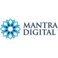 Mantra Digital Marketing Inc
