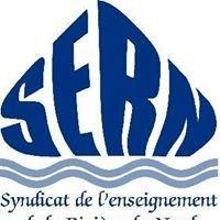 Syndicat de l'Enseignement de la Rivière-du-Nord SERN