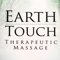 EarthTouch Therapeutic Massage