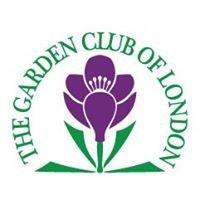 Garden Club of London