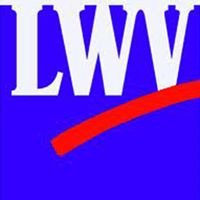 League of Women Voters of Berrien and Cass Counties Michigan