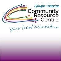 Gingin District Community Resource Centre
