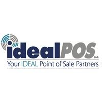 Ideal POS Ltd