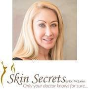 Skin Secrets Med Spa