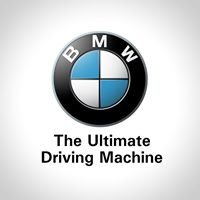 BMW of New London