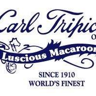 Tripicians Macaroons
