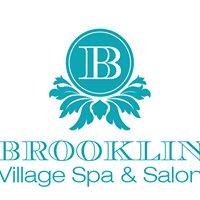 Brooklin Village Spa & Salon