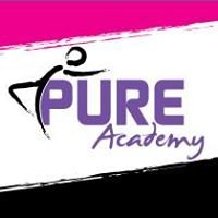 PURE Dance Academy