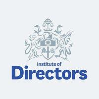 Institute of Directors in New Zealand